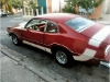 Foto Ford maverick clasico