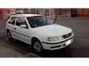 Foto Volkswagen pointer 2001