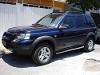 Foto Land Rover Freelander S Preciosa, QC, Vendo al...