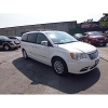 Foto Chrysler town & country 2012 nafta 65000...