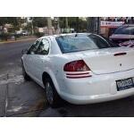 Foto Dodge Stratus 2003 Gasolina 110 kilómetros en...