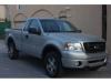 Foto Vendo camioneta marca Ford, FX4, modelo 2007,...