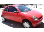 Foto Se vende ford ka 2004 excelentes condiciones
