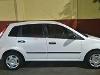 Foto Ford Fiesta 2007 116193