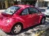 Foto Volkswagen beetle glx sport turbo aut q/c mod....