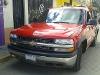 Foto Chevrolet Silverado 2001