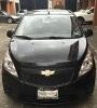 Foto 2011 Chevrolet Spark B en Venta