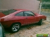 Foto Mustang cobra ii