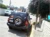 Foto Camioneta tracker