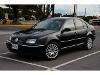 Foto Volkswagen Jetta Volkswagen Trendline pantalla dvd