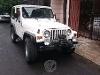 Foto Jeep Wrangler 4x4'