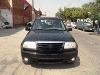 Foto Chevrolet Tracker 2005 72200