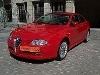 Foto 2006 Alfa Romeo Gt 1.9
