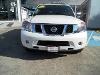 Foto Nissan Armada ADVANCE PIEL 2013 en Otra...