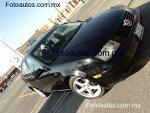Foto Volkswagen Jetta VR6 STANDA 2001, Puebla,