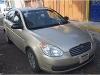 Foto 2006 Dodge Attitude 4p GL aut 1.6L en Venta