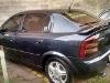 Foto Chevrolet Astra 2005 130000