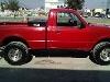Foto Ford Ranger 4x2
