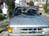 Foto Ford ranger 4 cilindros 94