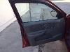 Foto Sentra 1999 Automatico