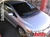 Foto Honda civic 4p ex at 4drs 2006