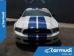 Foto 2014 Ford Mustang en Venta