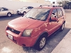 Foto Ford EcoSport Familiar 2004
