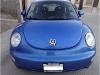 Foto Recien llegado volkswagen beetle 2000
