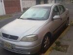 Foto Chevrolet Modelo Astra año 2002 en Gustavo a...