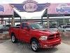 Foto Dodge Ram R/T 4X4 2012