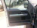 Foto 2007 ford f150 doble cabina