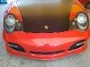 Foto Porsche Boxster convertible