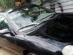 Foto Dodge Neon Sedán 1996