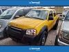 Foto 2003 Nissan Frontier en Venta
