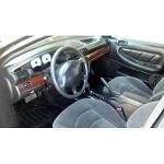 Foto Dodge Stratus 2003 Gasolina en venta - Gustavo...