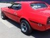 Foto Mustang clasico -73