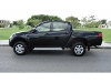 Foto Mitsubishi l200 pick up 2009 1 dueno local al dia