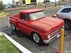 Foto Chevrolet PICK UP APACHE Pickup 1966