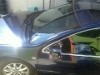 Foto Chrysler 300 M -04