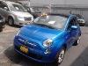 Foto Fiat 500 2015 743