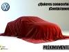 Foto 2010 Volkswagen Gol COMFORTLINE en Venta