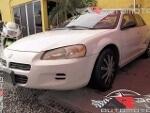 Foto Dodge Stratus 2003 215000