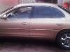 Foto Oportunidad! Oldsmobile INTRIGUE 99