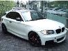 Foto BMW Serie 1 135iA 2010 en Naucalpan, Estado de...