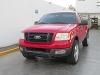 Foto 2004 Ford Lobo FX4 en Venta