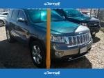 Foto 2013 Jeep Grand Cherokee en Venta
