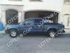 Foto Pickup/Jeep Chrysler DAKOTA 2002