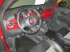 Foto 2012 Fiat 500 en Venta