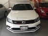 Foto Volkswagen Jetta GLI 2016 14828