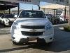 Foto Chevrolet Colorado 2013 29000